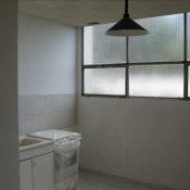 Investment property apartment Grenoble 70 000€ - Picture 6