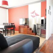vente Appartement 4 pièces Montigny les Cormeilles