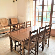 Vente maison / villa Draveil 285000€ - Photo 2