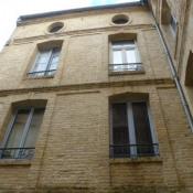 Dieppe, квартирa 2 комнаты, 63 m2