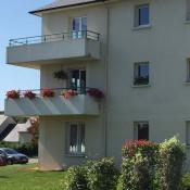 location Appartement 2 pièces Quimper