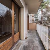 Annecy, Apartamento 2 assoalhadas, 33,58 m2