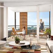 Le Cannet, Apartamento 4 assoalhadas, 83 m2