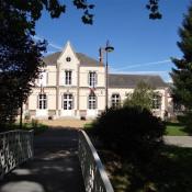 Maison 6 pièces + Terrain Courville-sur-Eure