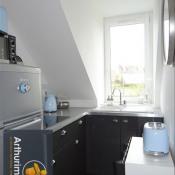 Vente appartement St brieuc 59200€ - Photo 6