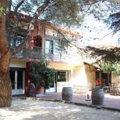 Sauvian, Maison / Villa 11 pièces, 480 m2