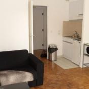Châtillon, Studio, 24,84 m2