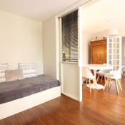 Chaville, Wohnung 4 Zimmer, 63 m2
