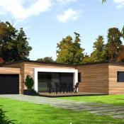 Maison avec terrain Louvie-Juzon 100 m²