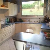 Vente maison / villa Soissons 318000€ - Photo 2