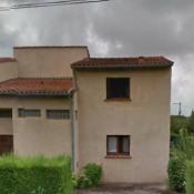 location Appartement 2 pièces Revel