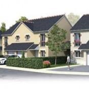vente Maison / Villa 5 pièces Orleans