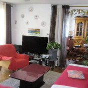 Toulon, Apartment 3 rooms,