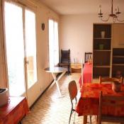 vente Appartement 2 pièces Amélie-les-Bains-Palalda