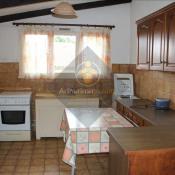 Vente maison / villa Sete 345000€ - Photo 3