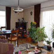 Le Plessis Robinson, Apartamento 2 assoalhadas, 55 m2