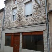 vente Maison / Villa 5 pièces Gramat