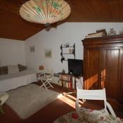Vente maison / villa Frejus 233000€ - Photo 4