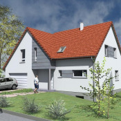 1 Norroy 129,83 m²