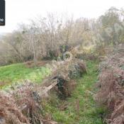 Vente terrain Gan 34990€ - Photo 9