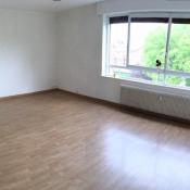 location Appartement 4 pièces Douai