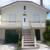 location Maison / Villa 4 pièces Alès