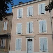 viager Maison / Villa 12 pièces Boulogne sur Gesse