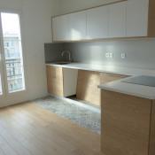 Malakoff, Apartamento 2 assoalhadas, 31 m2
