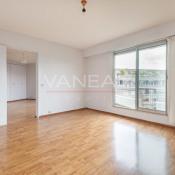 Paris 15ème, Wohnung 2 Zimmer, 47,5 m2
