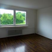 Висбаден, квартирa 2 комнаты,