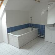 Vente maison / villa Pluvigner 145000€ - Photo 7