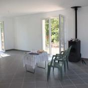 location Maison / Villa 4 pièces Langon