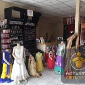 Sale shop Chelles 52430€ - Picture 3