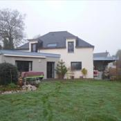 Vente maison / villa Pluvigner 338000€ - Photo 1