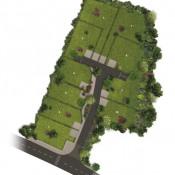 Terrain 700 m² Limours (91470)