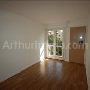 Vente appartement Frejus 195000€ - Photo 5
