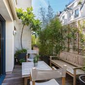 Paris 15ème, Appartement 6 pièces, 169 m2