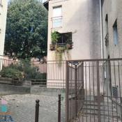 Avignon, Studio, 22,15 m2