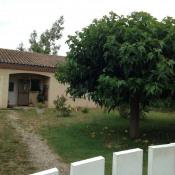 location Maison / Villa 4 pièces Labastide Saint Georges