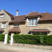 Vente maison / villa Marcilly ogny 535000€ - Photo 1