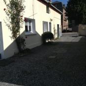 Location maison / villa Brissy hamegicourt 630€ CC - Photo 4