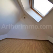 Sale apartment Hennebont 68000€ - Picture 4
