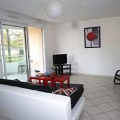Location appartement St Pierre Du Mont