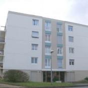 location Appartement 3 pièces Canteleu
