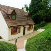 vente Maison / Villa 4 pièces Notre Dame de Bondeville