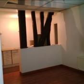 vente Appartement 6 pièces Morlaix
