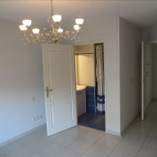 Location appartement Frejus 1150€cc - Photo 4