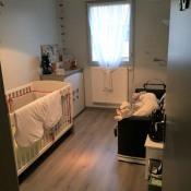 Rental apartment Clermont ferrand 820€cc - Picture 6