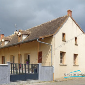 vente Maison / Villa 12 pièces St Germain du Plain