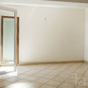 Embrun, Appartement 3 Vertrekken, 56,6 m2